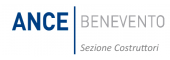 Ance_Benevento