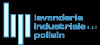 Lavanderia_Industriale_Pollein_SAS