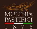 Mulini-Pastifici