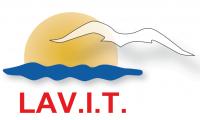 Lavit