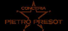 CONCERIA PIETRO PRESOT