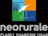Neorurale-