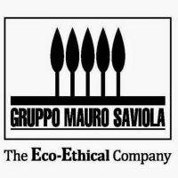 Gruppo Mauro Saviola