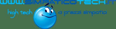 Simpatico Network