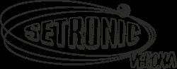 Logo Setronic